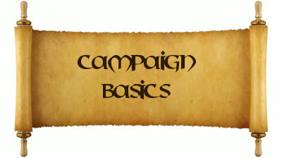 campaign_scroll.jpg</a>