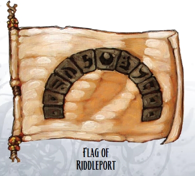 Riddleport_Flag.jpg