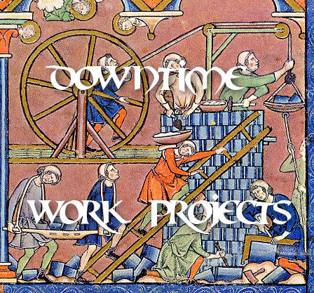 work_projects.jpg</a>