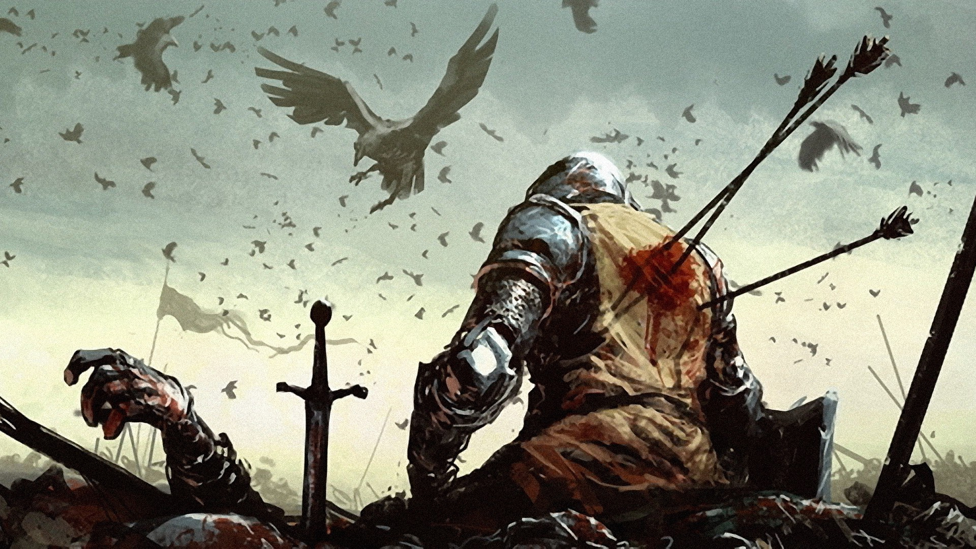 dead-in-battle-fantasy-hd-wallpaper-1920x1080-2087.jpg
