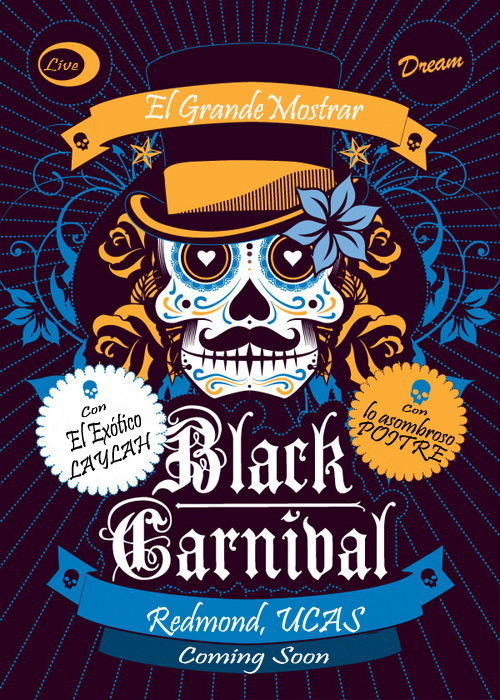 black-carnival-2011-flyer-front_copy.jpg