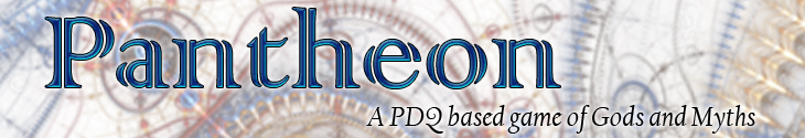 Pantheon title
