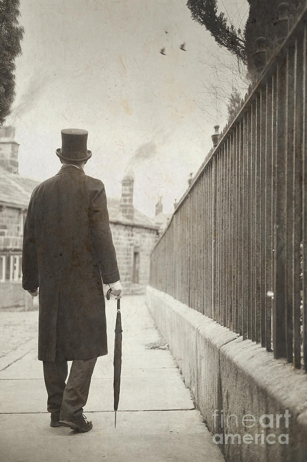 victorian-man-walking-towards-a-row-of-cottages-lee-avison.jpg