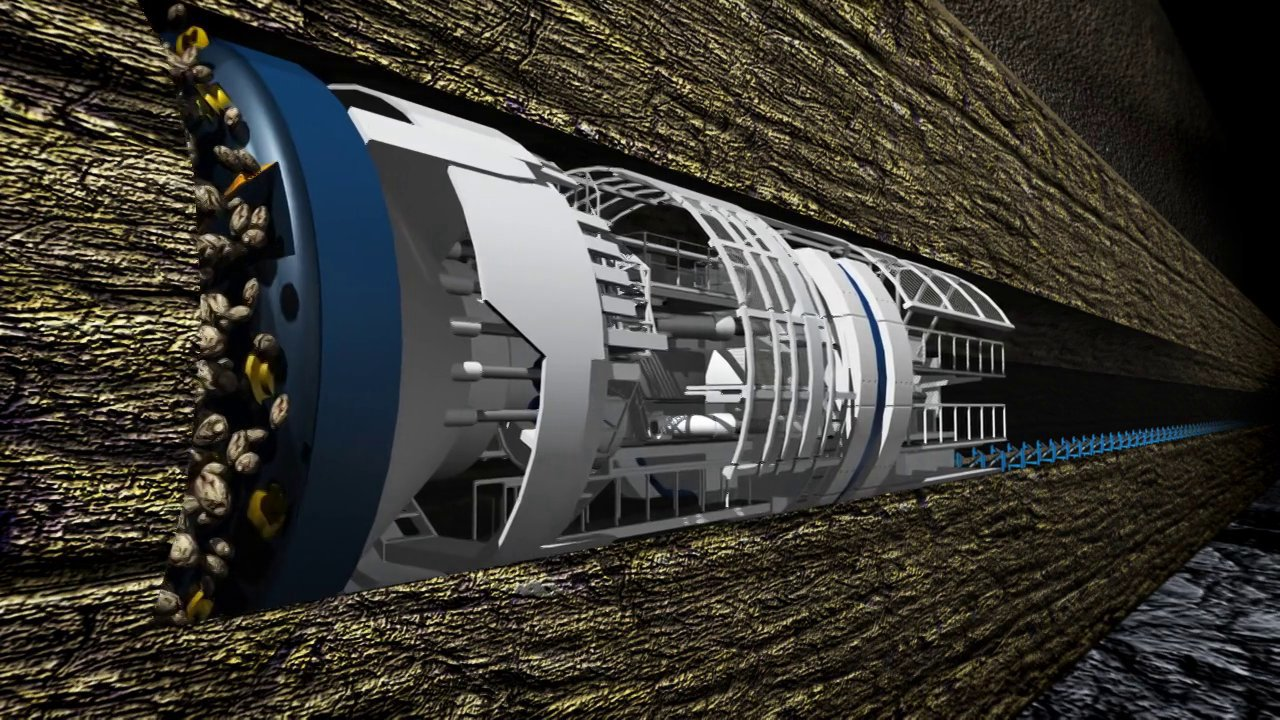tunnel-boring-machine-3d-animation.jpg