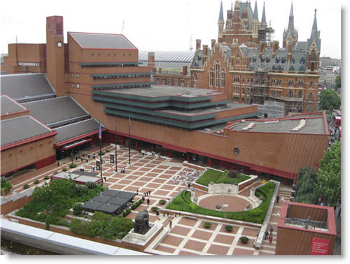 British-Library-Concourse-Euston-Road.jpg