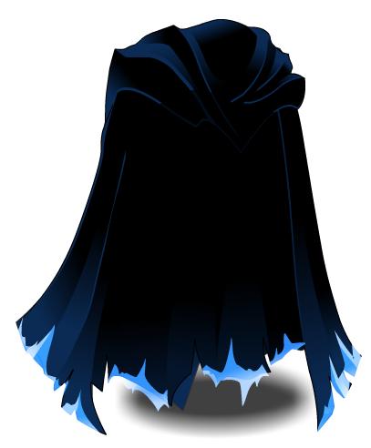 Shadowlink_Cloak.png