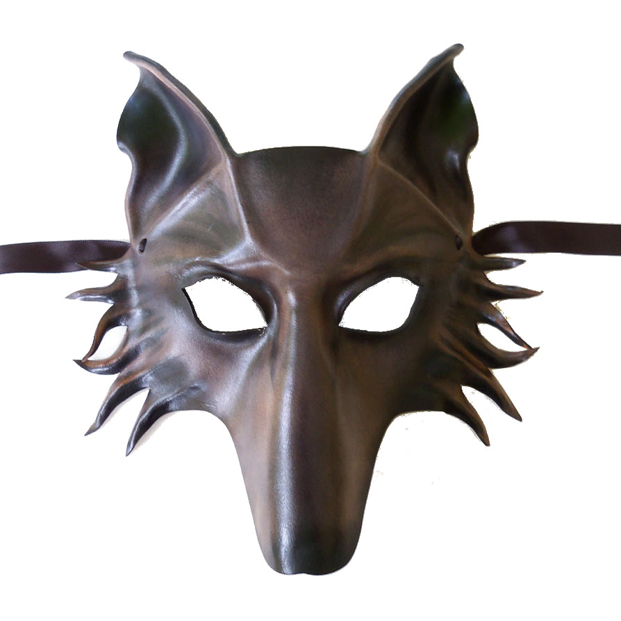 Mask_of_the_Hunter.jpg