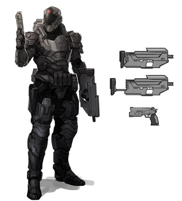 sci_fi_soldier_by_arkynde-d6jti5m.jpg
