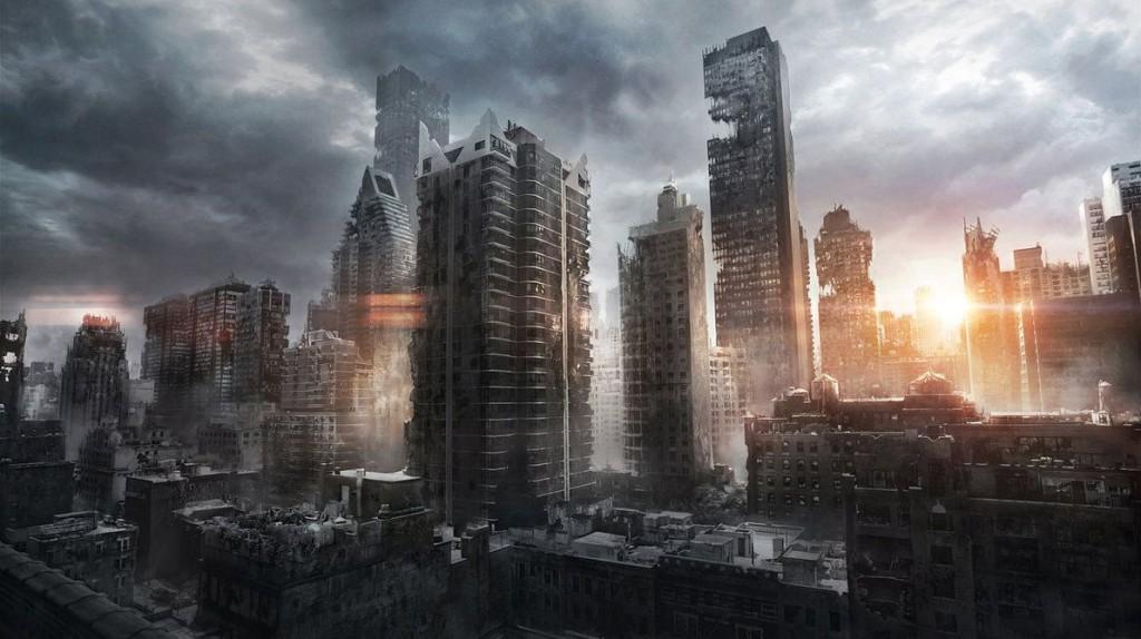 dystopian-abandoned-cities-new-york-nyc-1024x574__1_.jpg