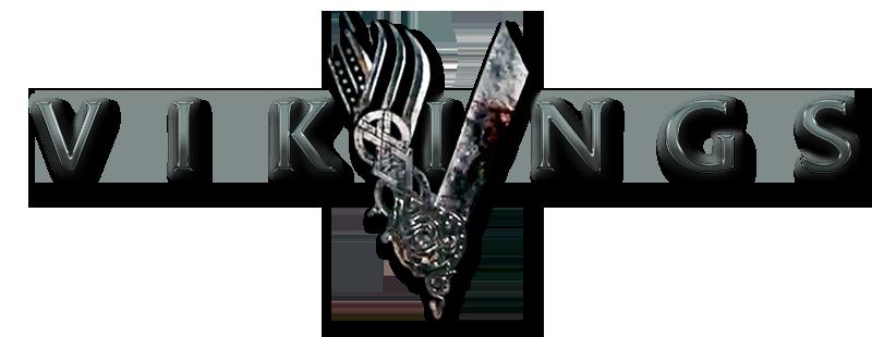 Vikings show logo 4