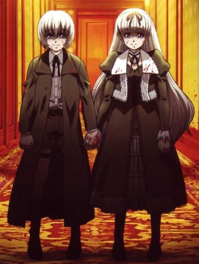 Twins-Hansel_and_Gretel.jpg