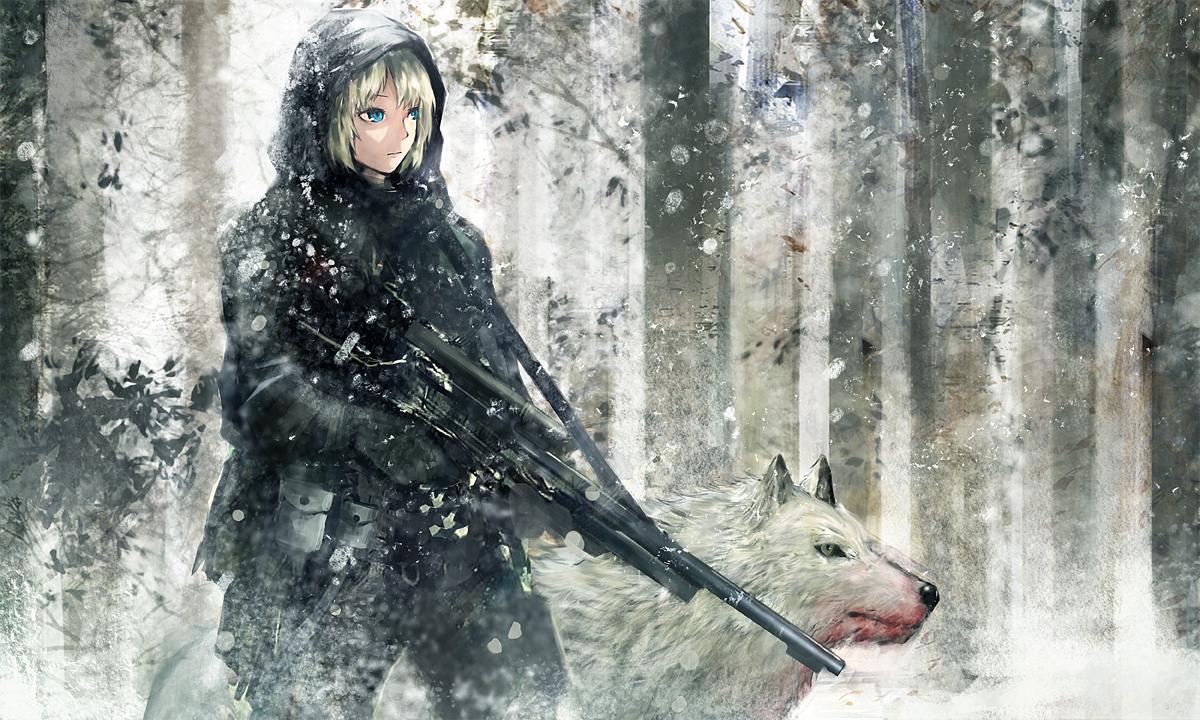 meg-sniper_wolf.jpg