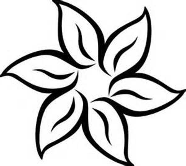Saffron_logo2.jpg