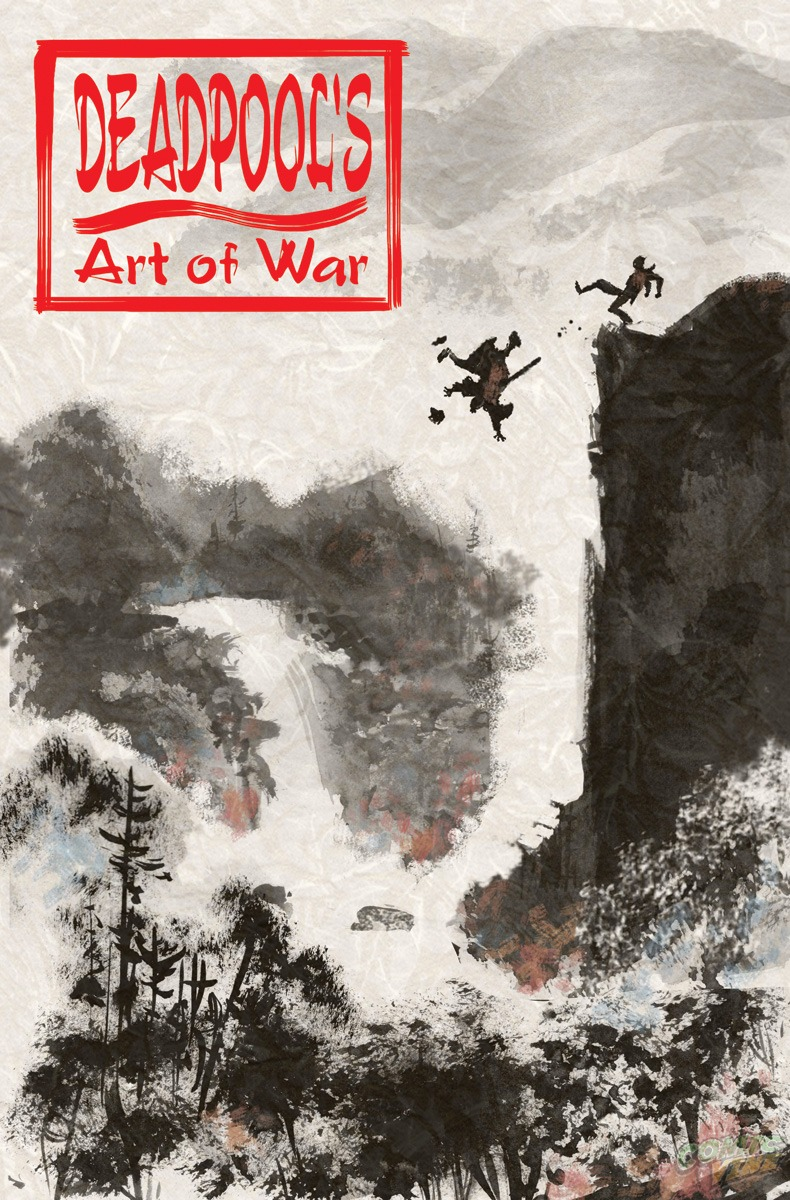 Deadpool_Art_of_War_1_Cover.jpg