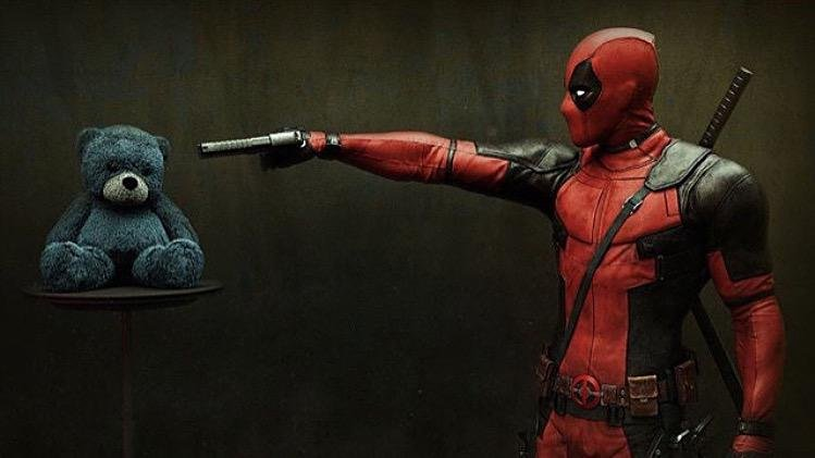 Deadpool_Vs_Teddy.jpg