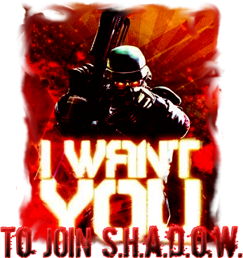I_want_you_.png