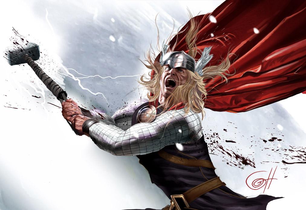 Thor_swing.jpg