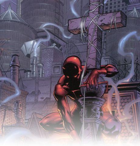 Daredevil2.jpg