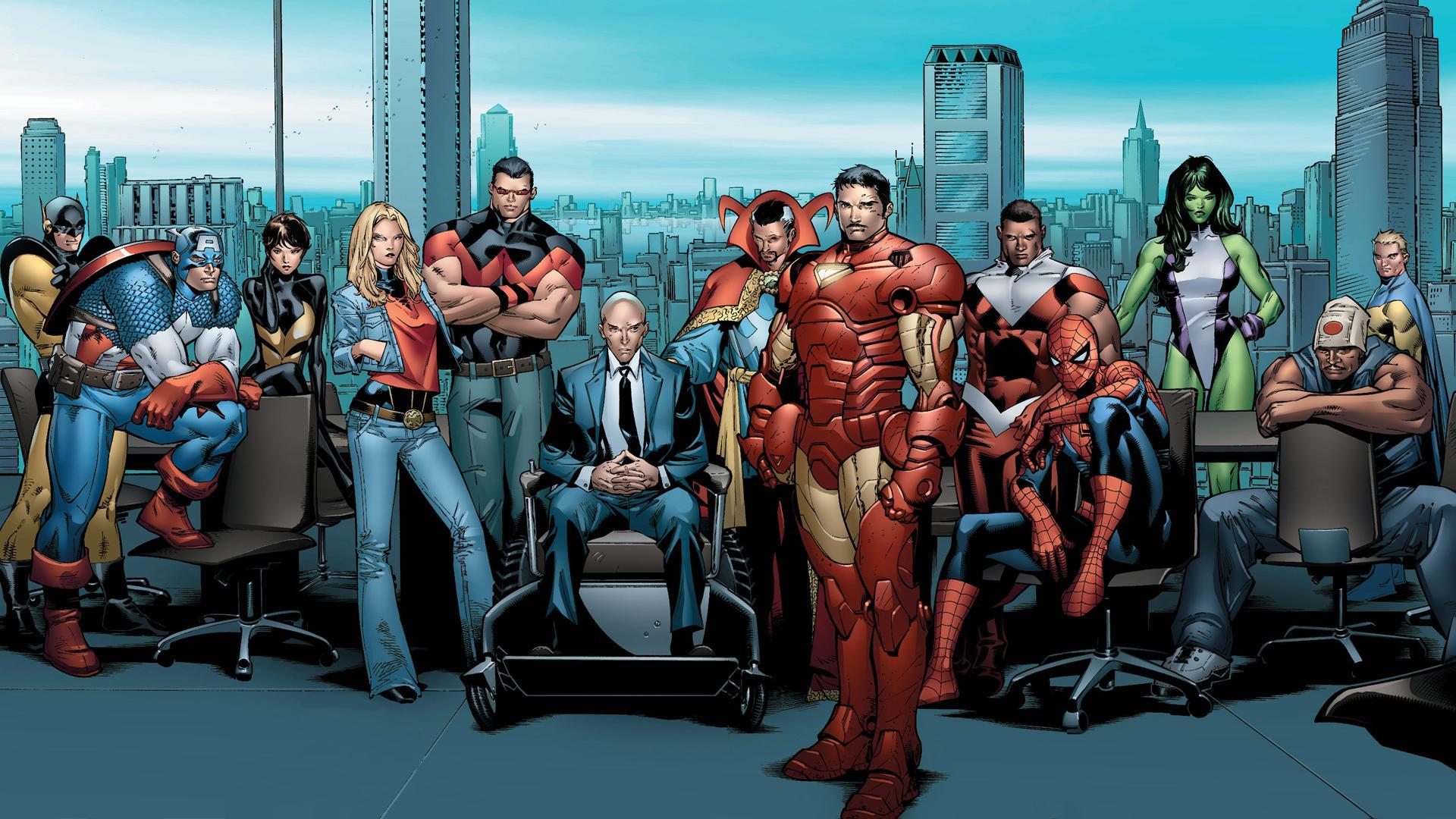 Marvel_day_at_d_office.jpg