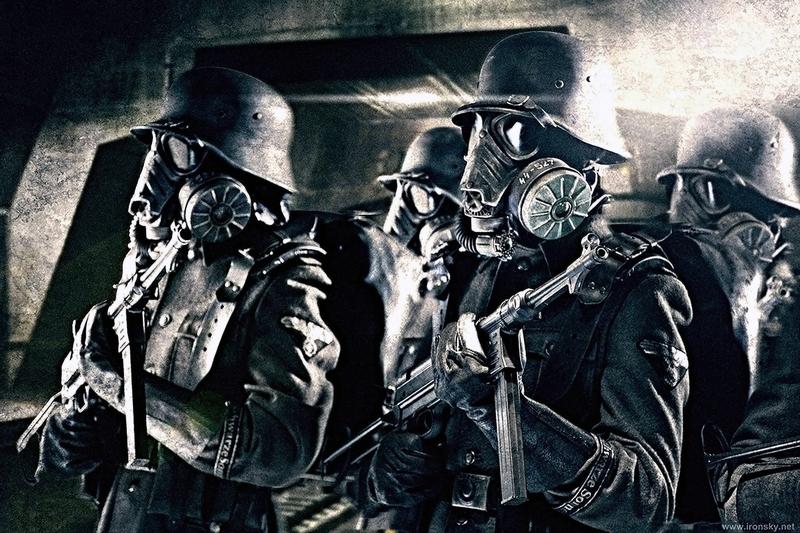 Obskura_Korps_stormtroopers.jpg