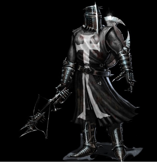 DR_crusader.jpg