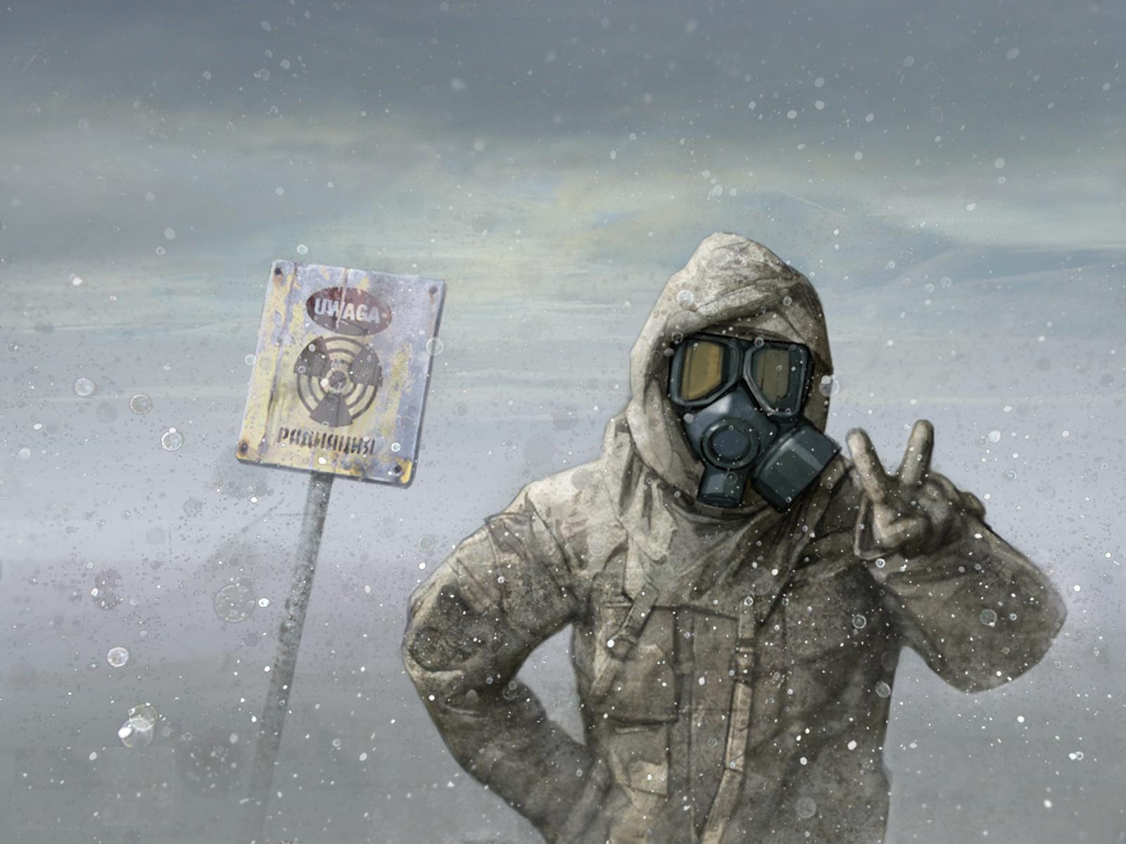 Gas_Mask1.jpg