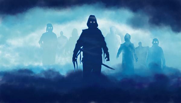 Zombies_miasma.jpg