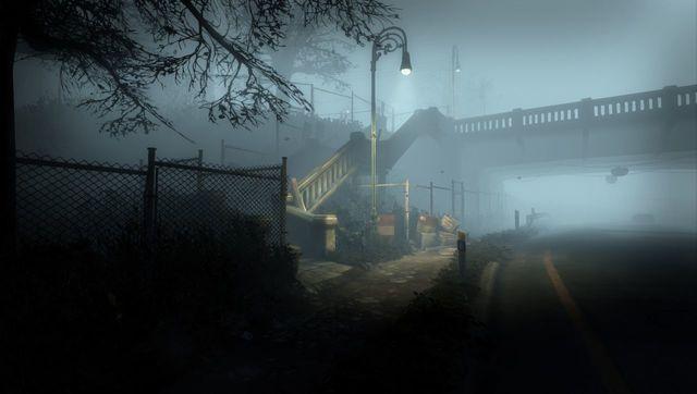 FogWorld1.jpg