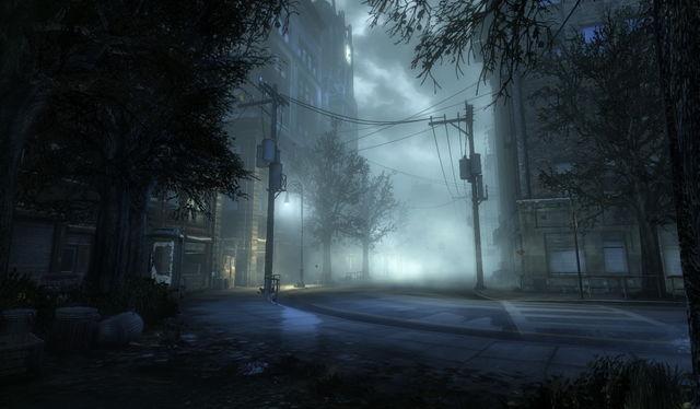 Fogworld3.jpg