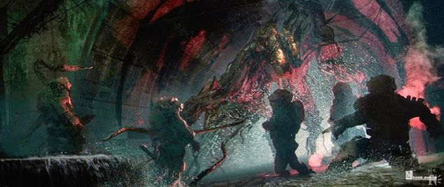 Edelweiss_battling_aliens_in_sewers.jpg