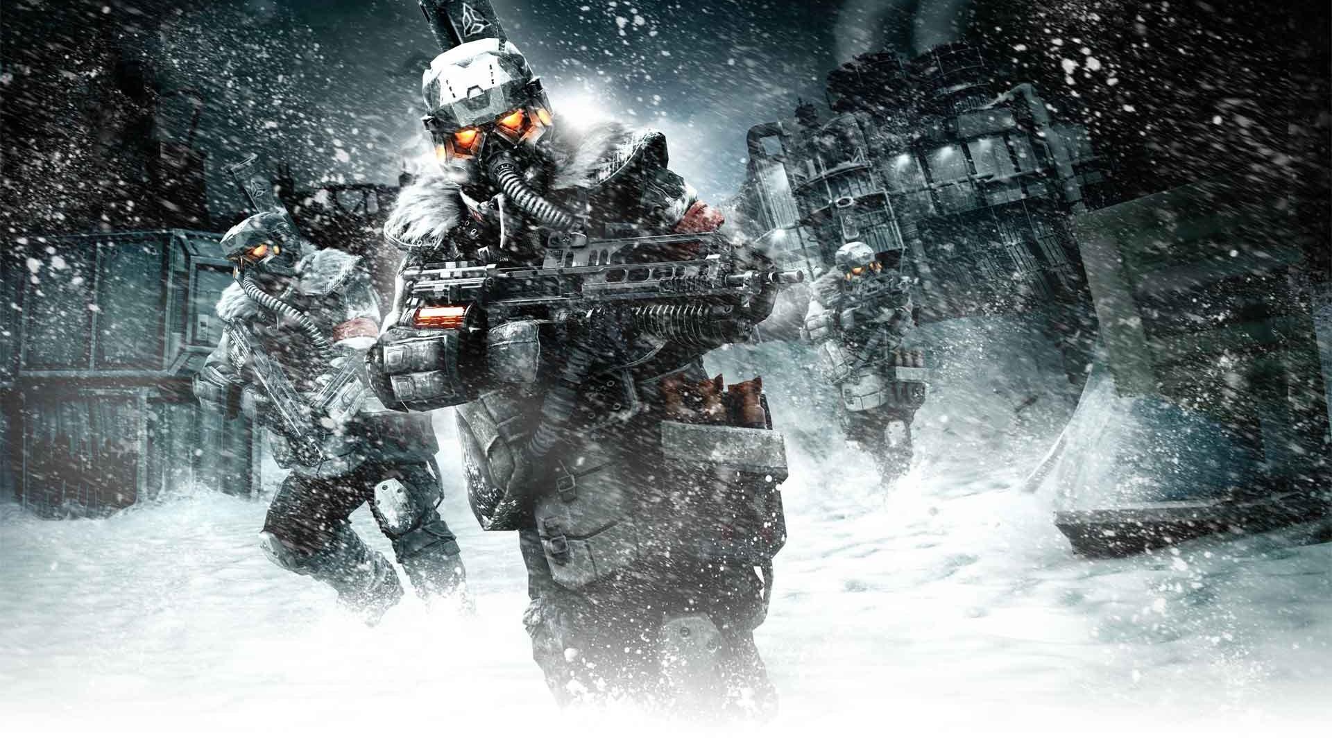 Winter_assault.jpg