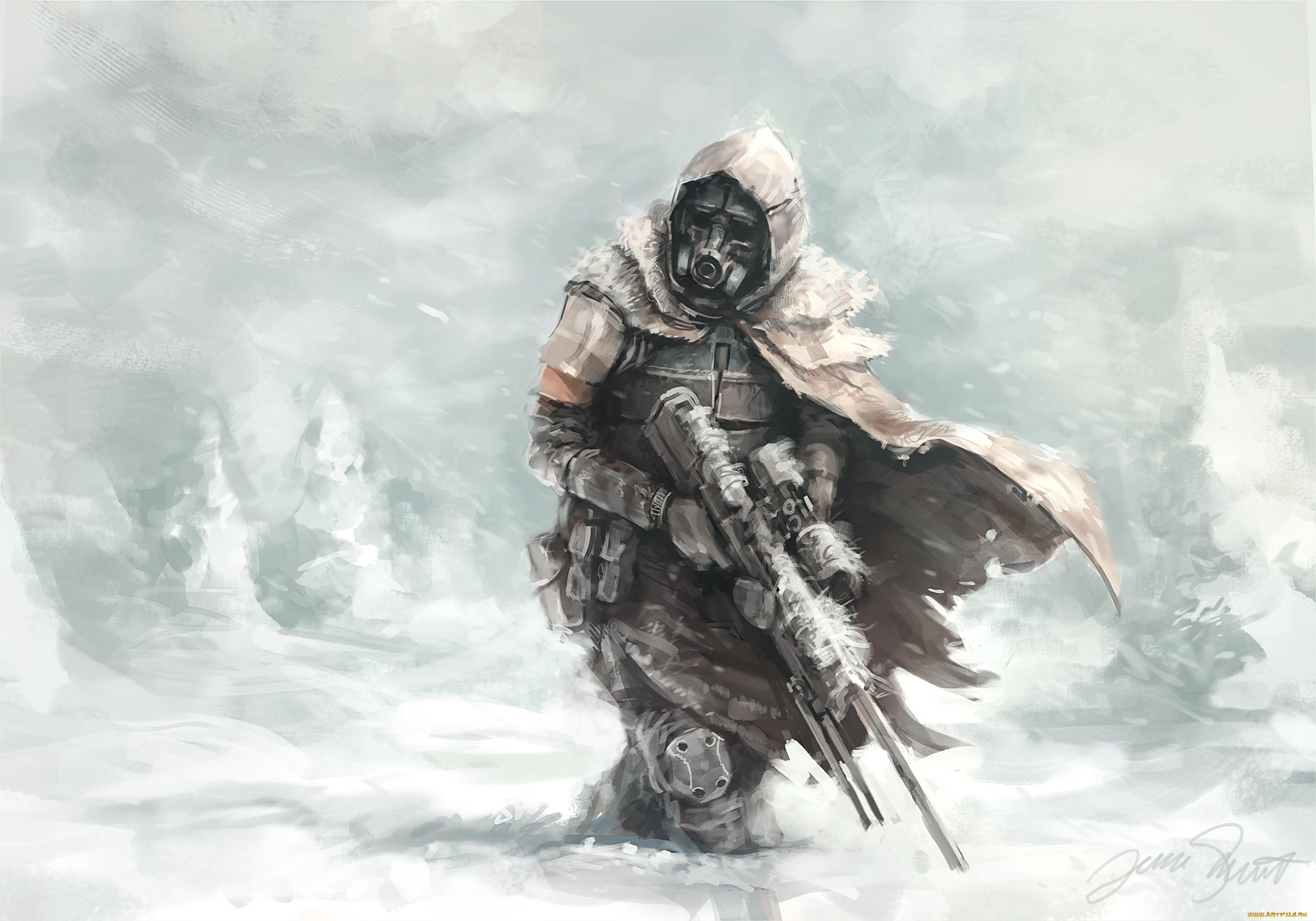 Anemone_Winter_death.jpg