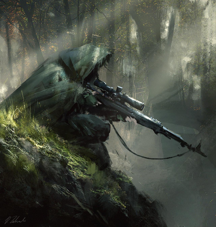 Anemone_sniper.jpg