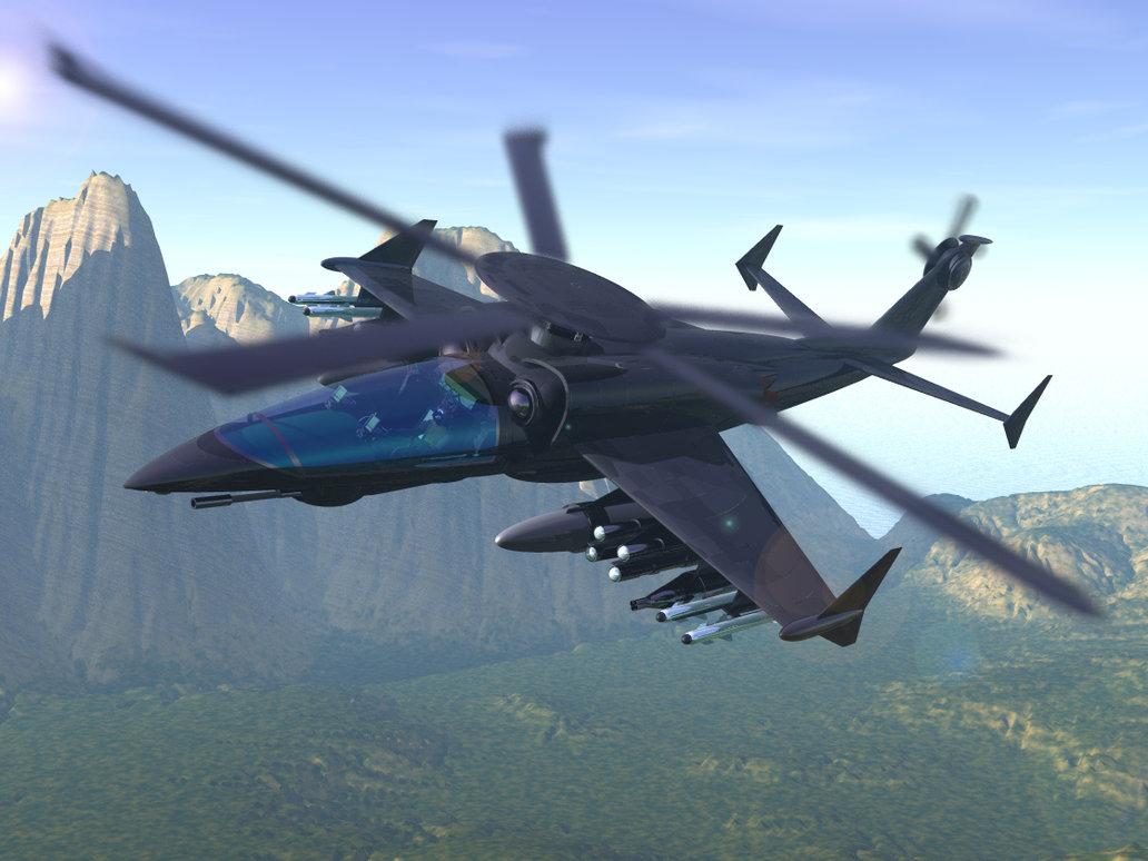 Skyshark_concept.jpg