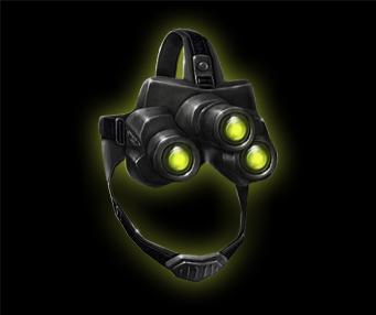 Triclops1.jpg