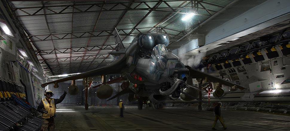 Hive_hangar.jpg