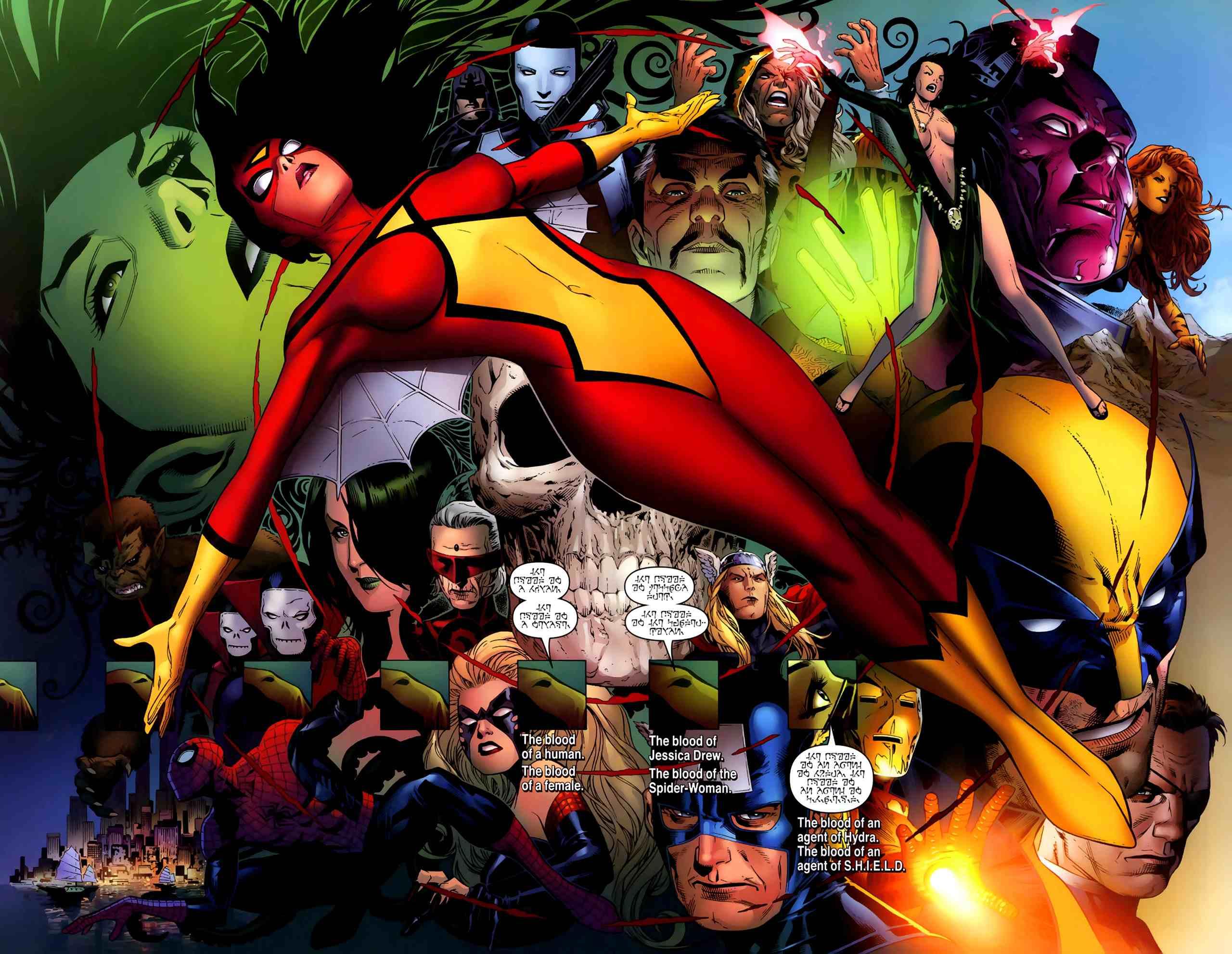 SpiderW2.jpg