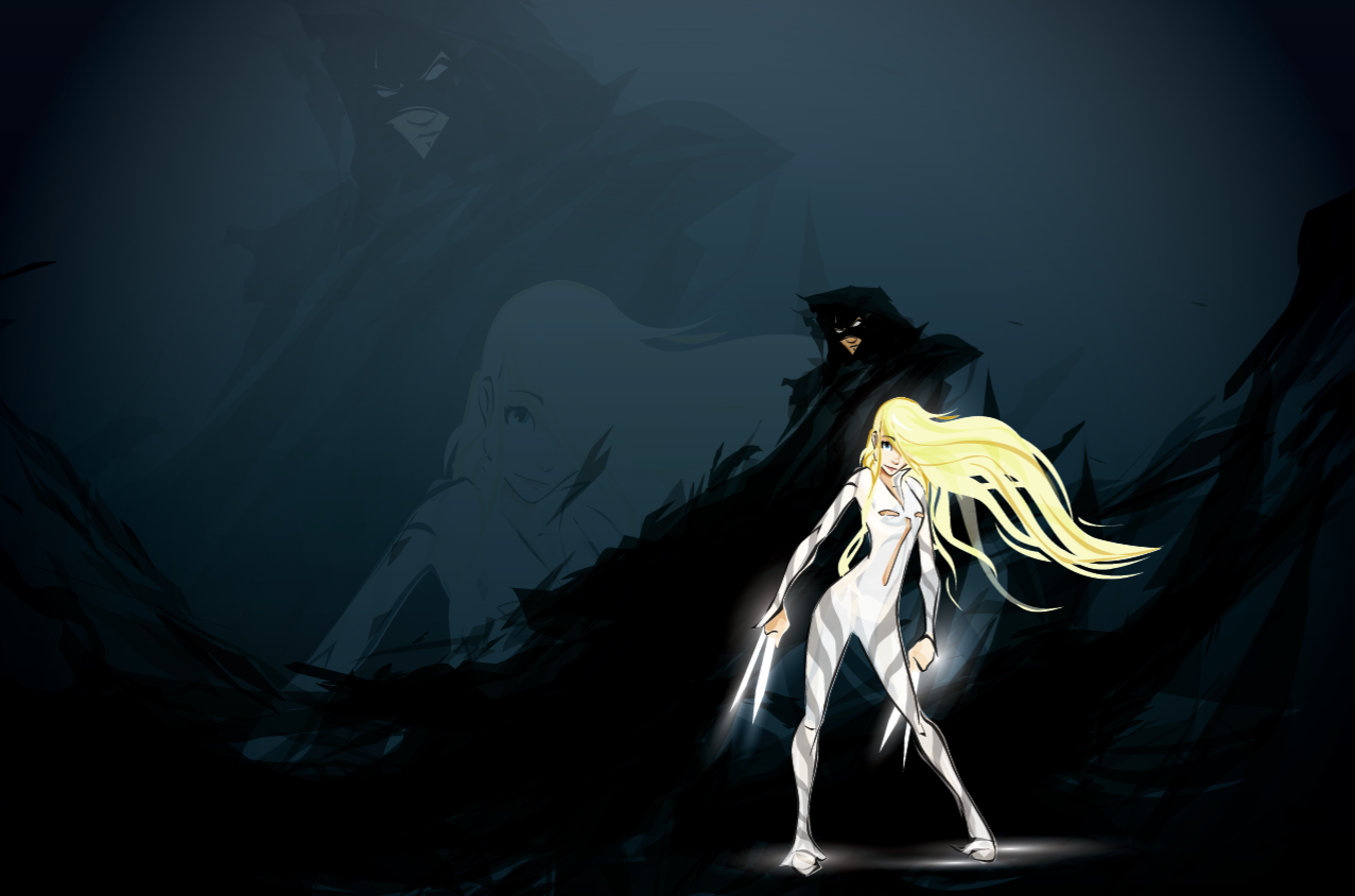 Cloak_Dagger.png