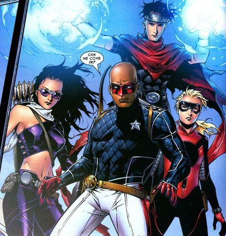 Hawk2_young_avengers.jpg