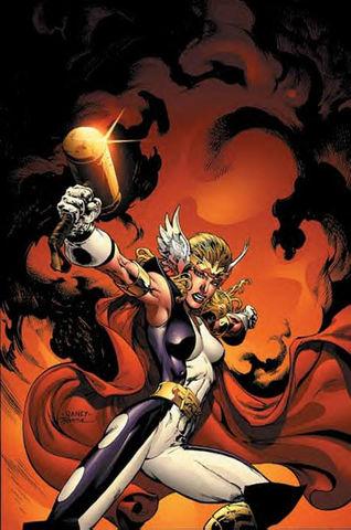 Thorgirl1.jpg