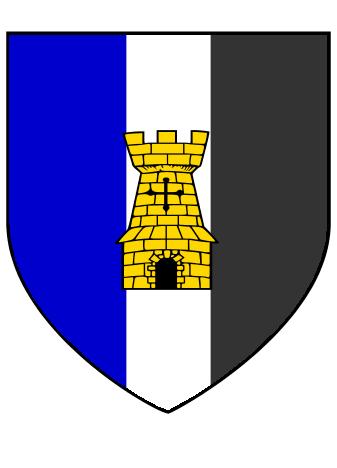 Heraldry_Mitheen.png