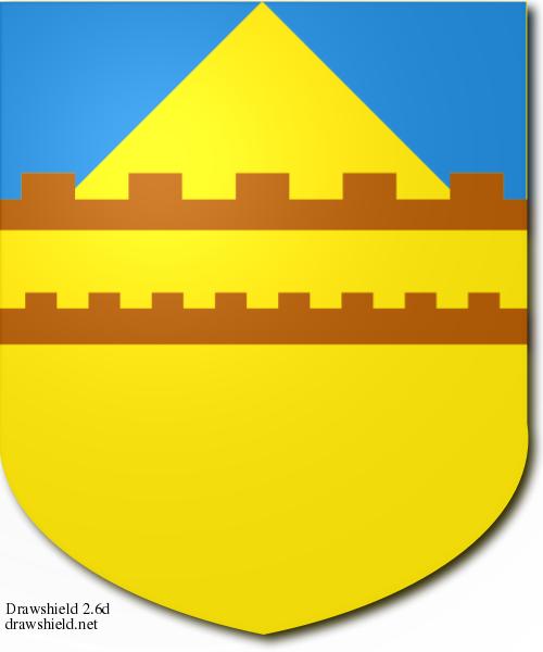 Heraldry_Tabarach.png