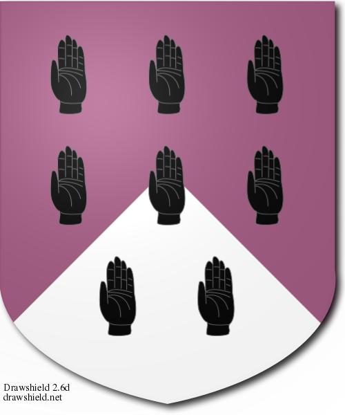 Heraldry_Sariyan.png