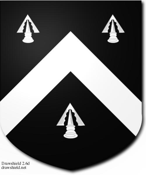 Heraldry_Kelifinnah.png