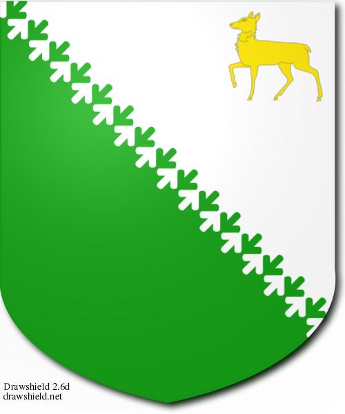 Heraldry_Oinich_Adi.png