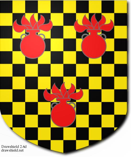 Heraldry_Yin_Tiatath.png