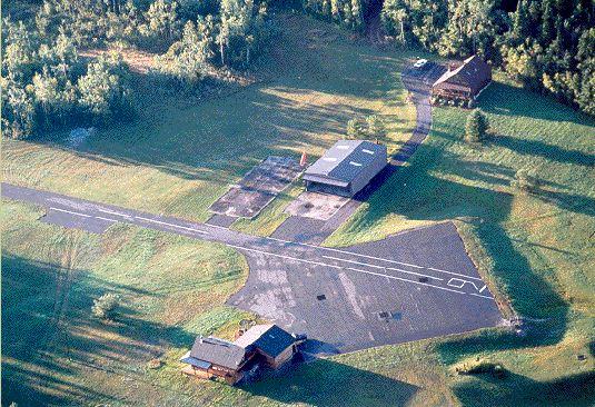 silo-aerial.jpg