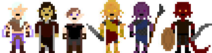 Group_2_4x.png