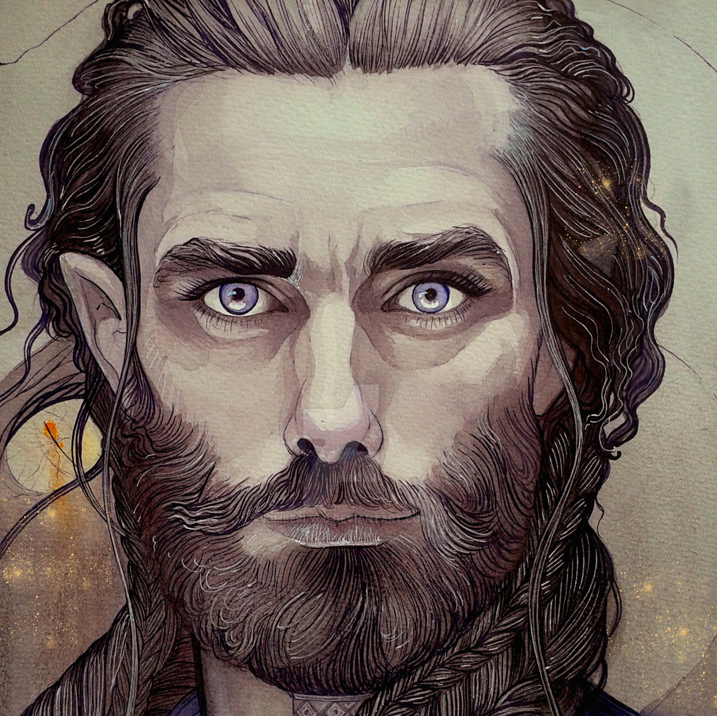 father_durin_by_kimberly80-d6gvcfm.jpg