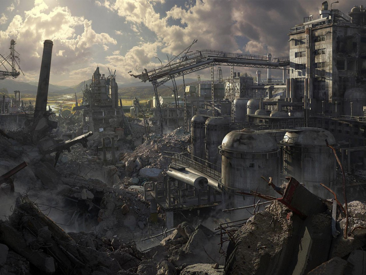 3203543-1-miscellaneous-digital-art-apocalyptic-destruction-city-in-ruins-wallpaper.jpg